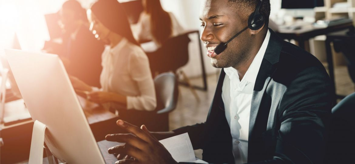 Kerauno - Tips for improving the contact center experience
