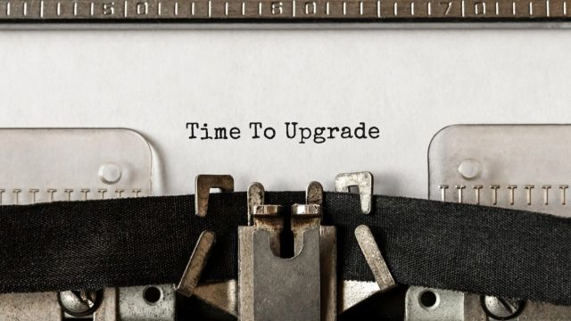 Kerauno - Upgrade Your Business