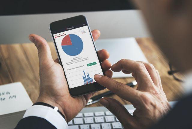 3 Ways Kerauno is Changing Business Communications