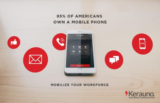 mobilizeyourworkforce