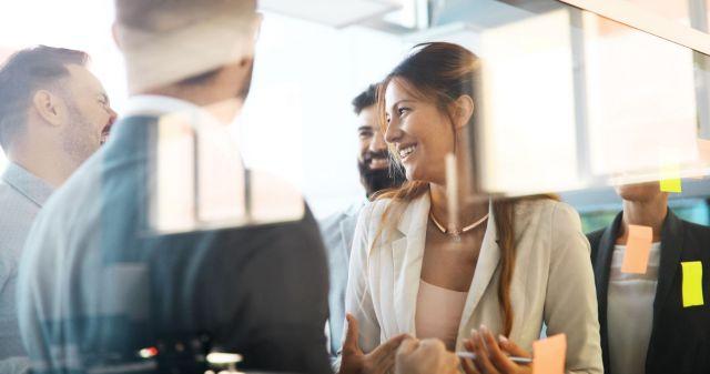 Kerauno Increase Workplace Productivity