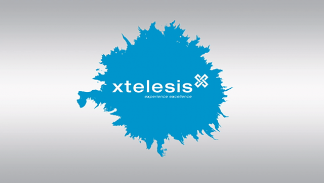 Xtelesis Partnership - Kerauno copy