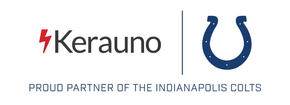 Colts and Kerauno Partnership - Blog Header