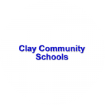 Clay Community Schools - Circle