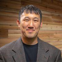 David Yoshida