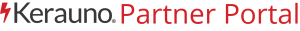 Kerauno Partner Portal