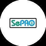 SePRO